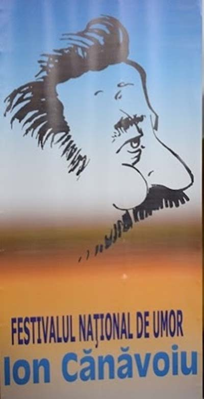 """Comunicat de presă Centrul Judeţean pentru Conservarea şi Promovarea Culturii Tradiţionale Gorj, în parteneriat cu Consiliul Local şi Primăria Runcu, Cenaclul """"Hohote"""" Târgu Jiu organizează ediţia a XXIX-a a Festivalului..."""
