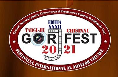 Comunicat de presă Centrul Judeţean pentru Conservarea şi Promovarea Culturii Tradiţionale Gorj a organizat joi 7 octombrie 2021, începând cu ora 16.00, la vernisarea Salonului Naţional de Fotografie în cadrul...